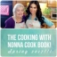 Cooking with Nonna Cookbook Launch