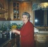 Nonna's Candid Videos