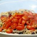 http://cookingwithnonna.com/images/groupphotos/1/318/thumb_fe3ec594e4d0197e65f70a86.jpg