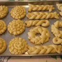 http://cookingwithnonna.com/images/groupphotos/18/104/thumb_2c591570652cc66af1a0a52d.jpg