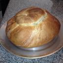 http://cookingwithnonna.com/images/groupphotos/18/608/thumb_6520222db1ca7bbb53074406.jpg