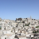 Puglia Tour 2015 - Visit to Matera and Altamura