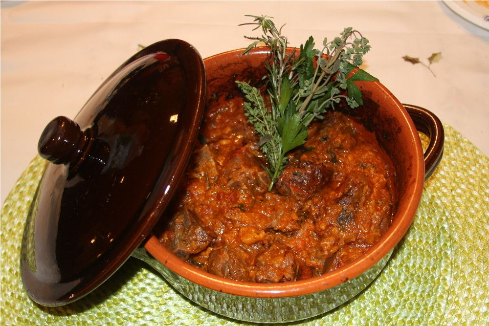 ... lamb stew with a twist rogan josh lamb stew valentine warner s lamb