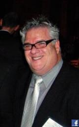 Peter Francis Battaglia