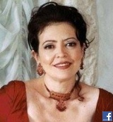 Angela Rago