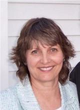 Gail Jenner