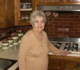 Nonna Romana