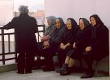 The Nonne Group
