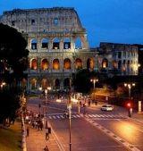 Italian Vacations