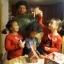 bayardfamily6