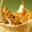 Nonna Romana semolina-bread