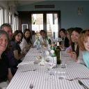 Lunch in Gallipoli2