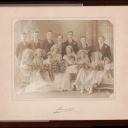 Nonna's Wedding 12-Oct-1931