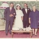 Nonna Wedding