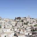 Puglia Tour 2015 - Visit to Matera and Altamura