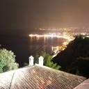Sicily Tour 2015 - Farewell Dinner in Taormina