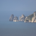Trip to Capri