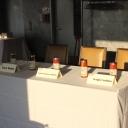 Bella Italia Regionali - Pasta Sauces Launch Party