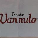 Visit at the Vannulo Bufalo Mozzarella Farm - 2014