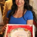 Casillo Mediterranean Diet Awards