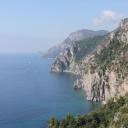 Sorrento Tour 2015  - Visit to Positano