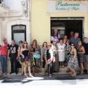 Puglia Tour 2015 - La Madonna in Mola di Bari