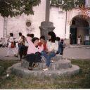 Italy 1986