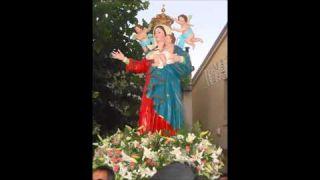 Al Bano Carrisi - Mira il tuo popolo