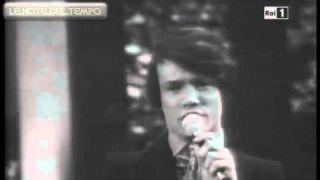 Massimo Ranieri - Rose Rosse (Per Te) (1969)